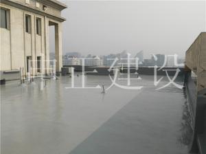 耐高温防腐聚脲材料